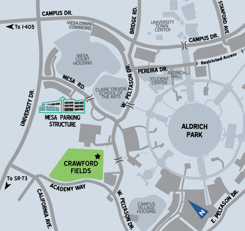 Commencement 2019 | Medical Education | of Medicine ... on uci campus village map, uci interactive map, university of california irvine campus map, uci building map, uci hospital map, uci map pdf, uci health sciences campus map, uci housing map, uci student center map, uci campus irvine ca, uci campus map printable, uc irvine campus map, uci campus parking, uci map with directory, saddleback college campus map, uci main campus map,